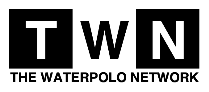 logo The Waterpolo Network